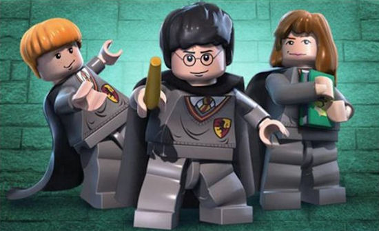 Seputar-game-lego-harry-potter-1-4